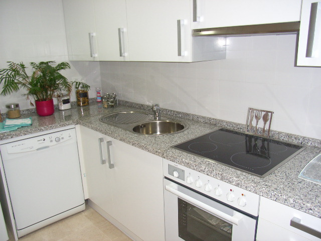 Madrid-cocina-211vv