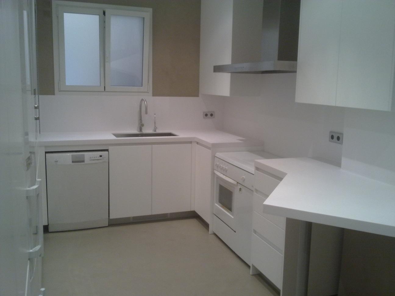 Madrid-cocina-211vb