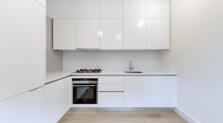 Madrid-cocina-211v9