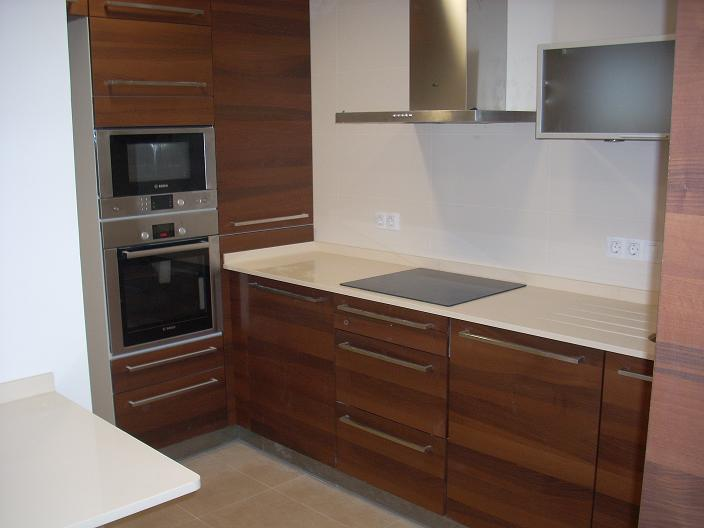 Madrid-cocina-211v2