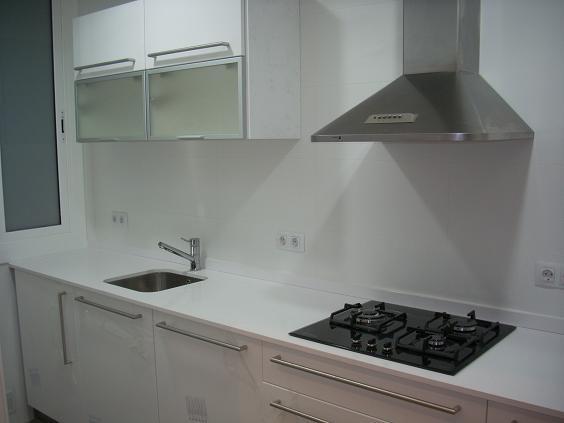 Madrid-cocina-211v21