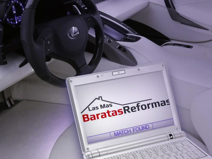 baratas reformas