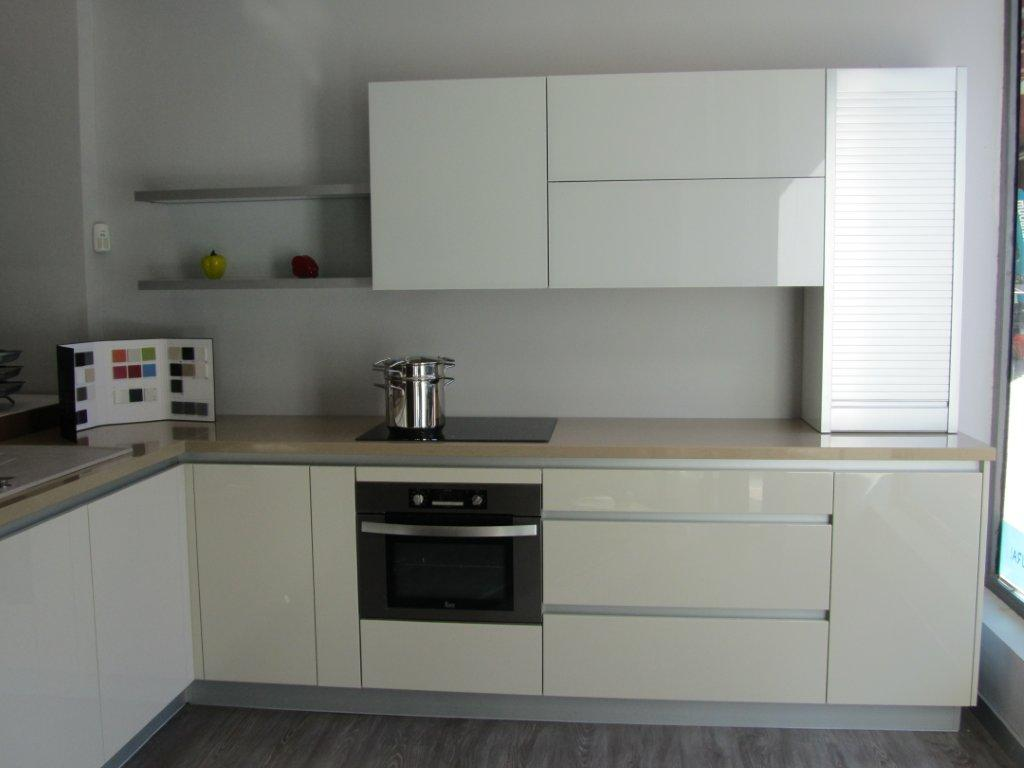 Madrid-cocina-211va