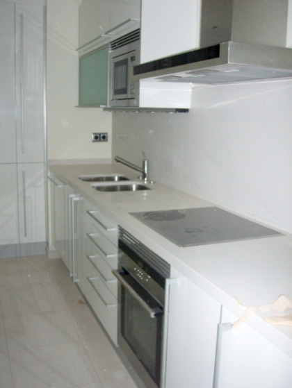 Madrid-cocina-211v