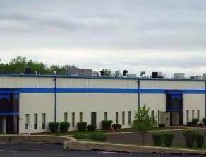 Babylon Business Campus - Horsham Township, PA
