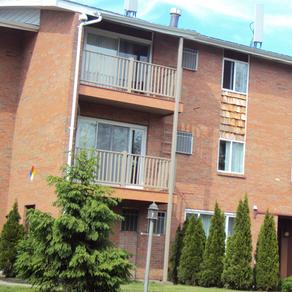 Mountainview Terrace Apartments - Latham, NY