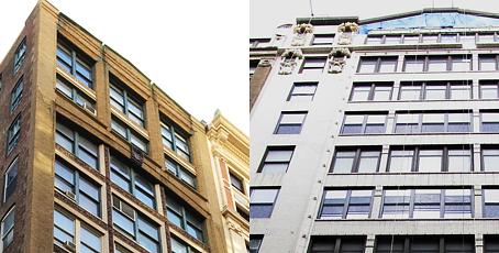 Chelsea Office - New York, NY