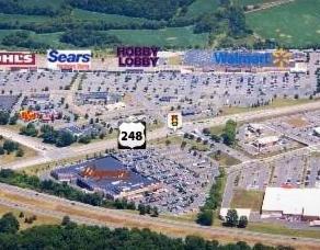 Northampton Crossings - Easton, PA