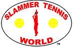 SLAMMER_TENNIS_LOGO_AND_SLOGAN_1.jpg