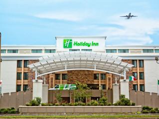 Holiday Inn Memphis Airport