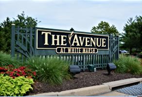 The Avenue at White Marsh - White Marsh, MD