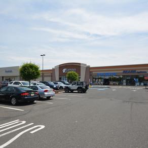 Hadley Center II - Plainfield, NJ