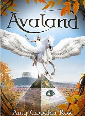 Avaland.jpg