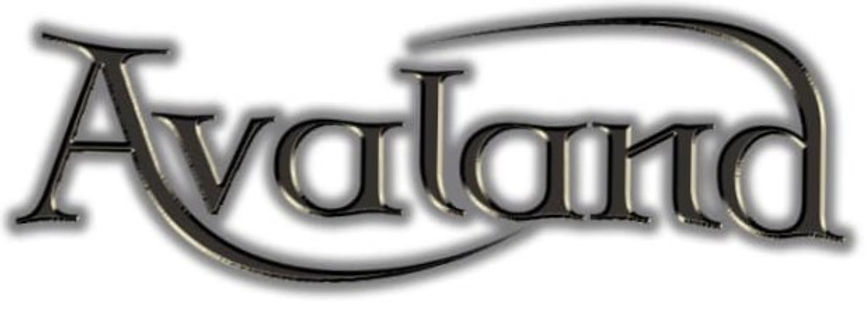 Avaland%25252520logo_edited_edited_edited_edited.jpg