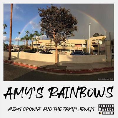 Amy's Rainbow Cover.jpg