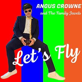 Let's Fly Cover.jpg