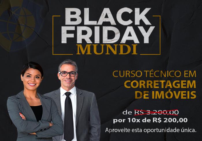 Black Friday MUNDI 2020 BANNER SITE.png