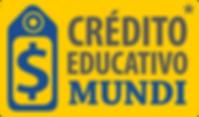 SELO CREDITO EDUCATIVO (2).png