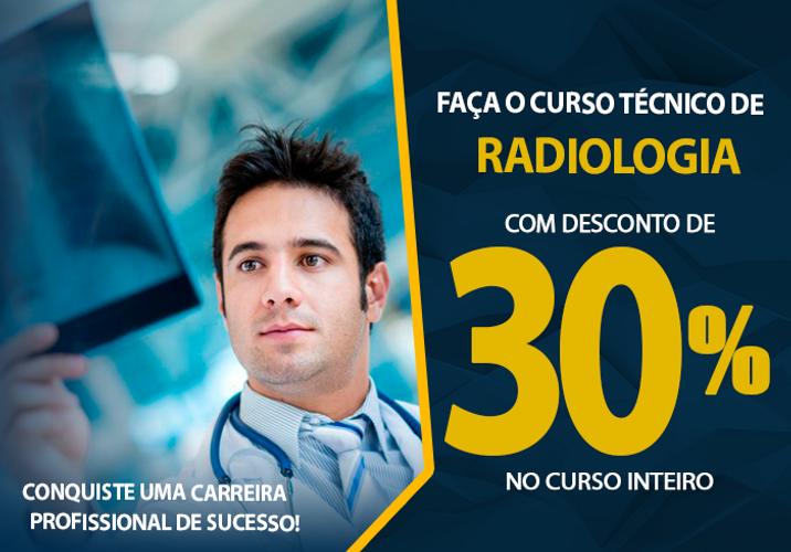 banner formulario RADIOLOGIA.png