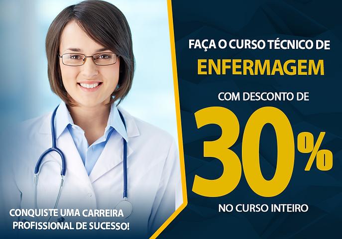banner formulario enfermagem.png