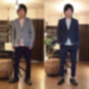 千春A.jpg
