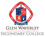 GWSC, GWSZ, Glen Waverley Secondary School, Glen Waverley Secondary School Zone
