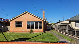 Buy your house in 24 hours.  Buyer's agent's secrets.