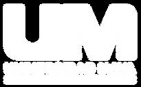 logo UM-02.png