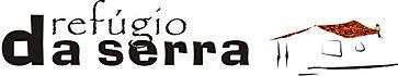 Logo Final MESMO.JPG