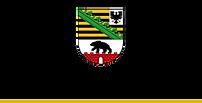 sachsen-anhalt-logo.png