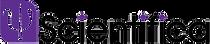 Scientifica - logo.png