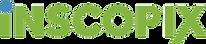 Inscopix Logo New Blue CMYK.png