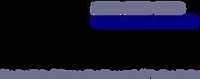 NFDI_Neuroscience_logo_mission_small.png