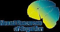 SFB1436_logo.png