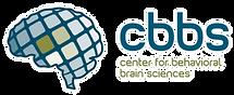 CBBS logo.png