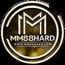 logo88hard.png