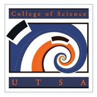 logo design for UTSA CS