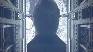 Wolfenstein Bomb Bay Shot :: Revisit ::