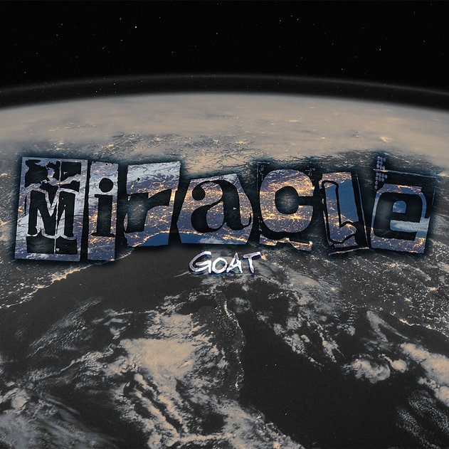 MiracleCoverFINAL.jpg