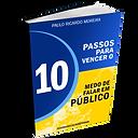 ebook-capa2.png