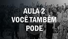 AULA 2.png