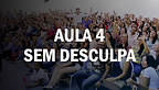 AULA 4.png