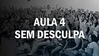 AULA 4-1.png