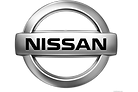 NISSAN .png