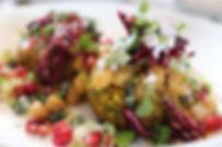 Vegan Recipe work cooking workshop_.JPG