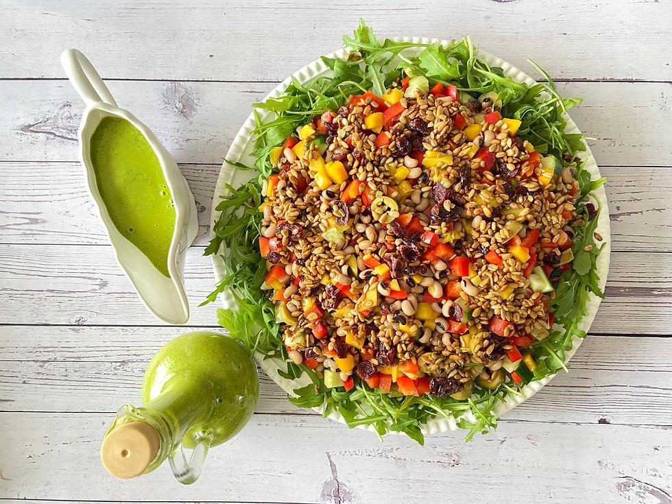 Kajals Kitchen Super Salad_8366.jpg