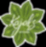 Kajals-Kitchen-Logo-MSTR.png
