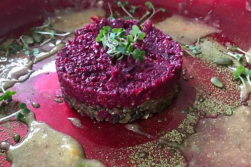 Kajals Healthy Kitchen Gift Voucher