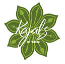 Kajals Kitchen Logo.JPG