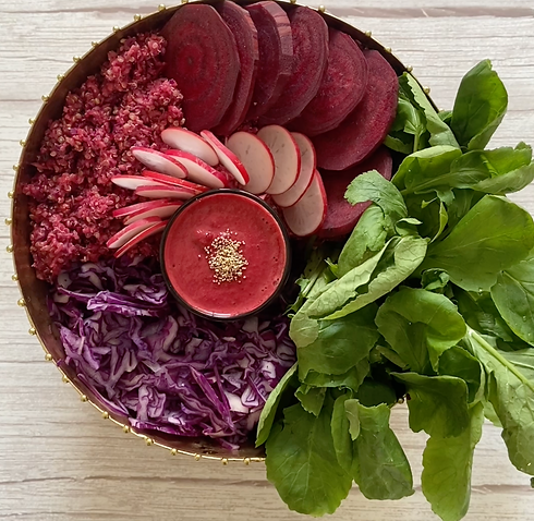 Crown Chakra Super Salad - hero2.png